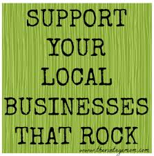 Businesses Rock