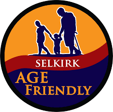 Age Friendly